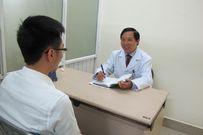 Đi khám 'yếu sinh lý', quý ông U50 bất ngờ phát hiện bệnh tim mạch