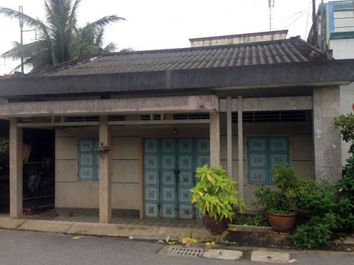 gia-dinh-trung-92-ti-tang-nguoi-ban-ve-so-50-trieu-dong-trungso3.jpg