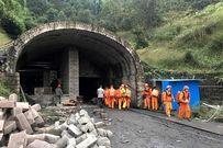 Nổ gas tại mỏ than: 15 người thiệt mạng, hàng chục người mất tích
