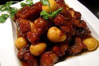 Để có món thịt kho tàu thơm ngon đúng điệu, bạn không thể bỏ qua bài viết này