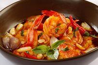 Cách nấu tôm kho tộ đơn giản nhưng vô cùng ngon cơm