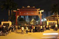 Cháy quán karaoke ở Hà Nội: Một số thi thể nạn nhân đã được đưa về gia đình
