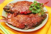 Cách làm món cá kho tiêu ngon ấm lòng trong tiết trời se lạnh