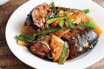 Cách làm cá nục kho thơm hấp dẫn không thể chối từ