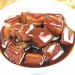 Cách làm thịt kho coca vừa lạ miệng vừa ngon cơm