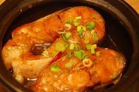 Học ngay cách làm món cá bông lau kho tộ cho ngày đầu đông