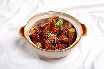Cách làm vịt kho ngũ vị cực hấp dẫn cho cả nhà ngon cơm