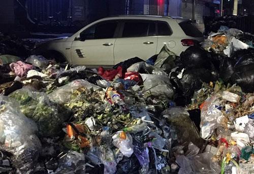 voi-vang-do-xe-de-di-nhau-nguoi-dan-ong-het-hon-thay-o-to-ngap-trong-10-tan-rac-parked_car_trashed6.jpg