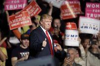 Nhà tiên tri Nostradamus dự báo đáng sợ về Donald Trump?