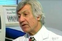 Bác sĩ bị cáo buộc sử dụng tinh trùng của mình thụ tinh nhân tạo cho bệnh nhân