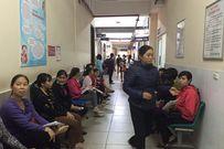 Phụ nữ mang thai nhiễm virus Zika: Nơi hoang mang, nơi thờ ơ