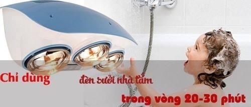 bi-bong-toan-than-vi-no-den-suoi-nha-tam-loi-canh-bao-khong-bao-gio-thua-6.jpg