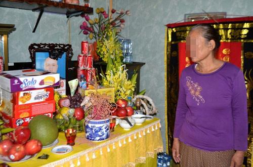 hai duong tin don cay nghiet sau vu gian vo chong uong thuoc diet co 3.jpg