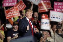 Những lời tiên tri đáng sợ về tân Tổng thống Donald Trump