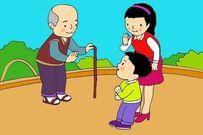 Để dạy con lễ phép, ngoan ngoãn mẹ phải nằm lòng những điều sau