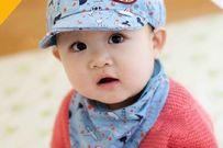 Gợi ý cách chọn và đặt tên lót ý nghĩa đem lại nhiều may mắn và phước lộc cho bé