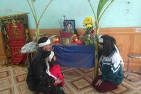 Vụ 2 mẹ con sản phụ tử vong: Ban GĐ BV Sản – Nhi Yên Bái nói gì?
