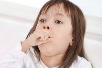 Đoán bệnh trúng phóc qua 5 kiểu ho phổ biến ở trẻ sơ sinh và trẻ nhỏ