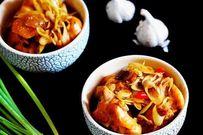 Học cách làm các món gà xào đơn giản mà tuyệt ngon tại nhà