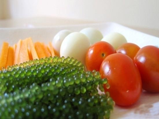 salad rong nho 1