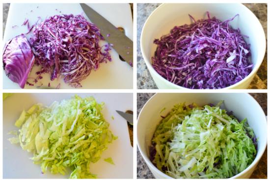 salad rong nho 2