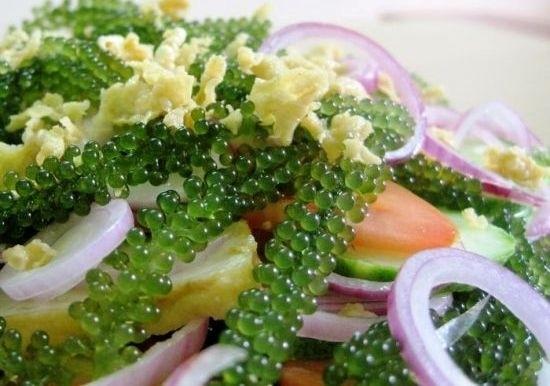 salad-rong-nho-3