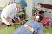 Chủ quan với cơn đau bụng âm ỉ, người phụ nữ đã phải cắt toàn bộ đại trực tràng