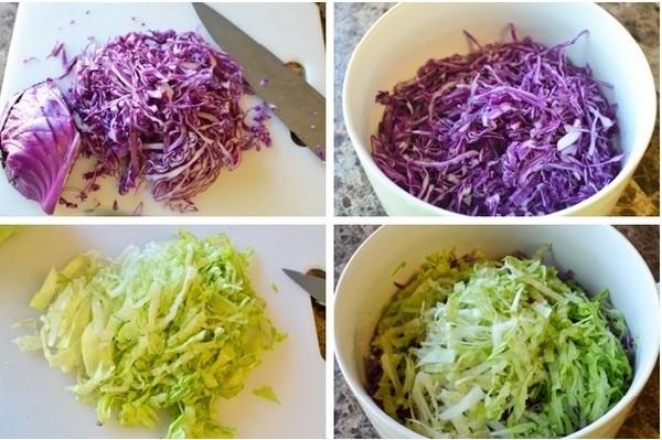 salad bap cai 1