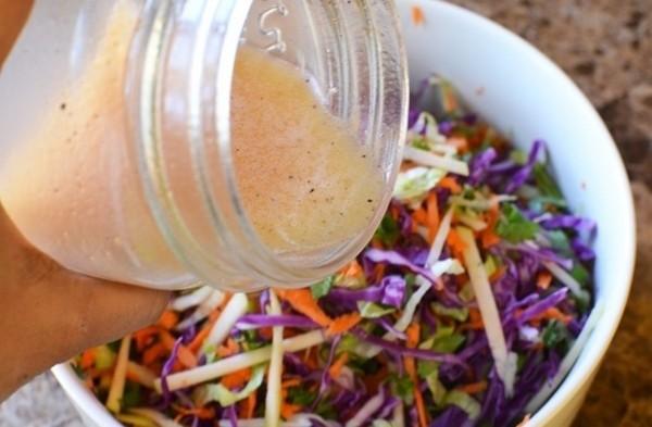 salad bap cai 4
