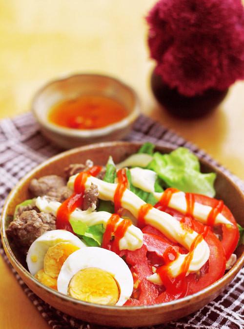 salad-tron-thit-bo