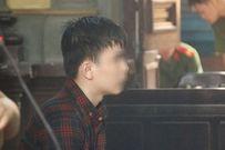 Một thiếu niên ở Đồng Nai làm chuyện 'người lớn' với 3 chị em ruột