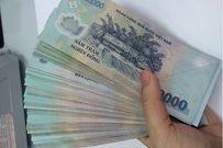 Trộm 1,6 tỷ của chủ, nữ giúp việc về quê mua SH