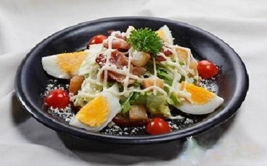 salad kieu ypng7
