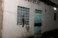 Vụ bé trai 2 tuổi chết tại phòng trọ: Người mẹ nghi ngờ nhân tình đánh con tử vong