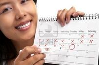Đây là cách nhận biết thời điểm dễ thụ thai nhất trong tháng, ai đang hóng con ghi nhớ nhé!
