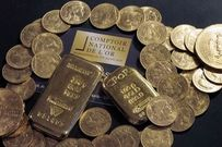 Ngỡ ngàng phát hiện 100kg vàng trong ngôi nhà được thừa kế