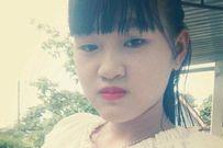 Bé gái 15 tuổi mất tích bí ẩn đã 3 tuần