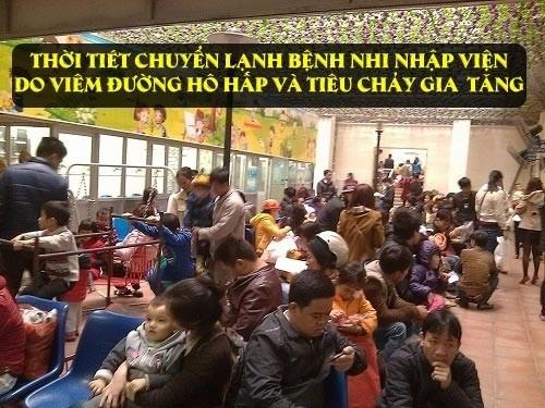 de-tre-khong-un-un-nhap-vien-vi-troi-lanh-bo-me-hay-nho-ky-nhung-dieu-nay-tre1.jpg