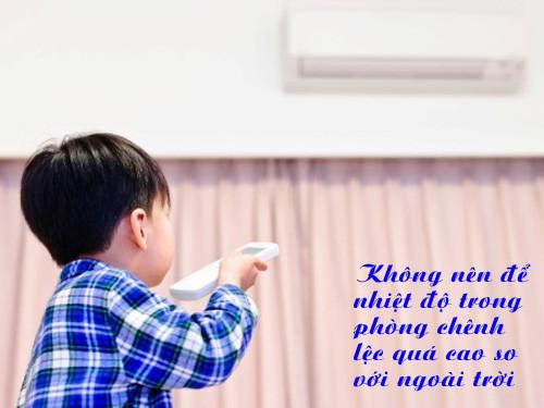 de-tre-khong-un-un-nhap-vien-vi-troi-lanh-bo-me-hay-nho-ky-nhung-dieu-nay-tre3.jpg