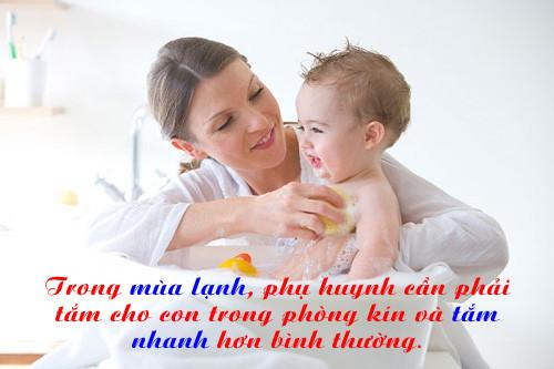 de-tre-khong-un-un-nhap-vien-vi-troi-lanh-bo-me-hay-nho-ky-nhung-dieu-nay-tre5.jpg