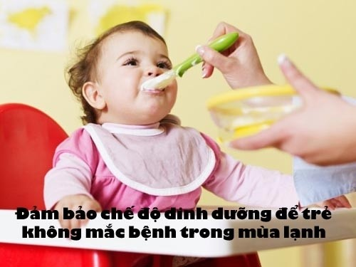 de-tre-khong-un-un-nhap-vien-vi-troi-lanh-bo-me-hay-nho-ky-nhung-dieu-nay-tre4.jpg