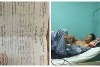 Ung thư đại tràng lại mổ... ruột thừa, bệnh nhân 'kêu cứu' Bộ trưởng