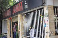 Nhân chứng kể lại vụ 'cứa cổ em, hiếp chủ quán cà phê' ở Đà Nẵng
