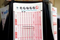 Đã có người trúng giải xổ số Powerball 9.500 tỷ đồng ở Mỹ