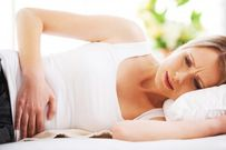 U nang buồng trứng có nguy hiểm và có gây vô sinh không?