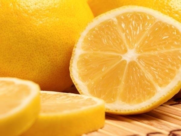 x08-1365416141-orangespagespeedics31kadqiwd