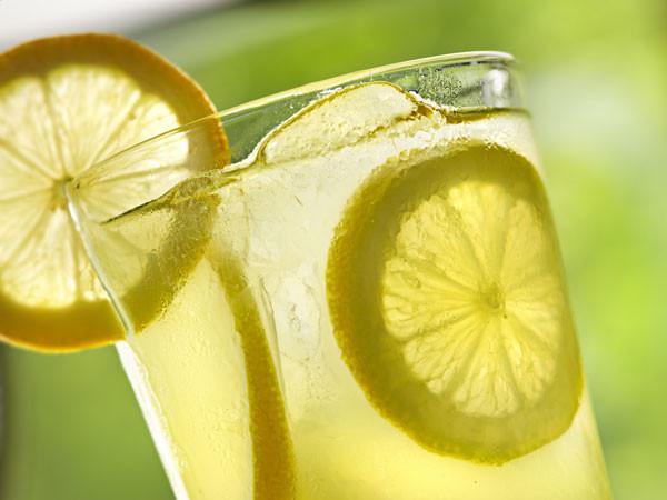 x08-1365416158-lemonjuicepagespeedichzquw0tov