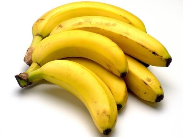 x08-1365416178-banana2pagespeediccywgwmpzgx