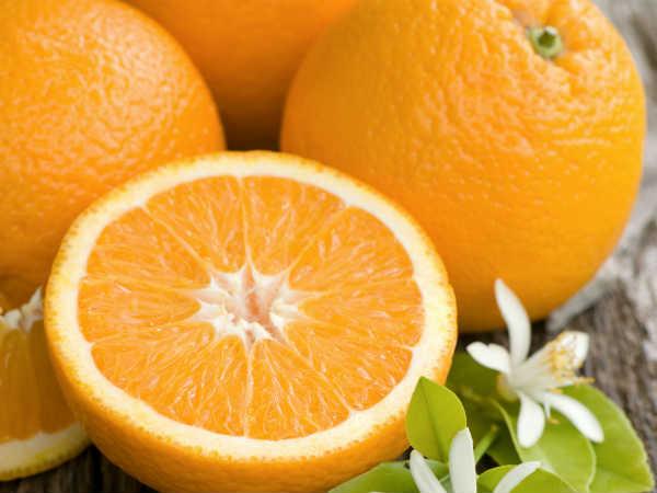 x08-1365416227-orangepagespeedicjh2bzpq475
