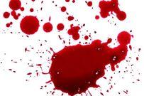 Băng huyết sau sinh: Tai biến sản khoa nguy hiểm gây tử vong cao nhất ở mẹ
